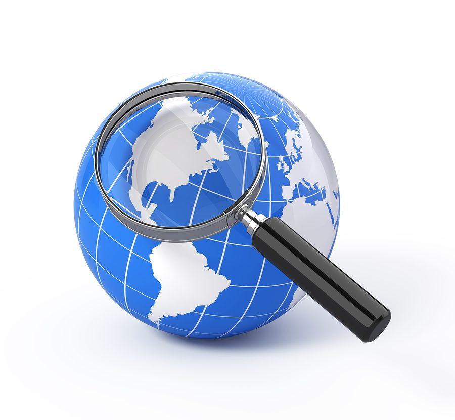 Como exportar com 3 soluções básicas para exportação