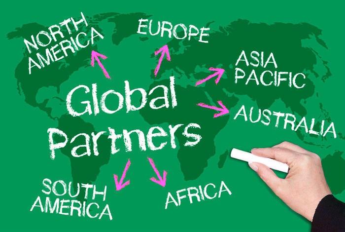 Teste de Conhecimento em Comércio Internacional Parte 2
