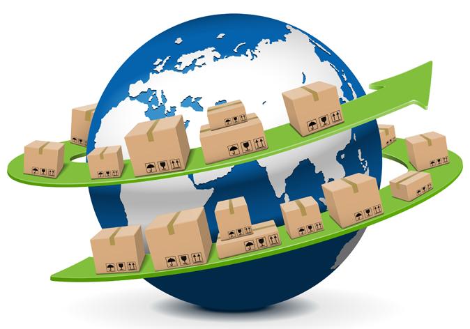 ¿Qué es el comercio exterior y el comercio internacional?