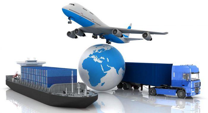 O que é um certificado de seguro de carga?