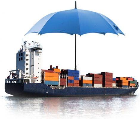 O que é uma apólice de seguro de carga?