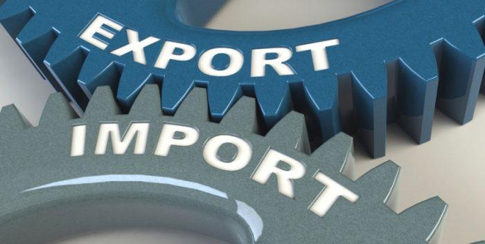 Comercio exterior: recursos productivos y factores limitativos