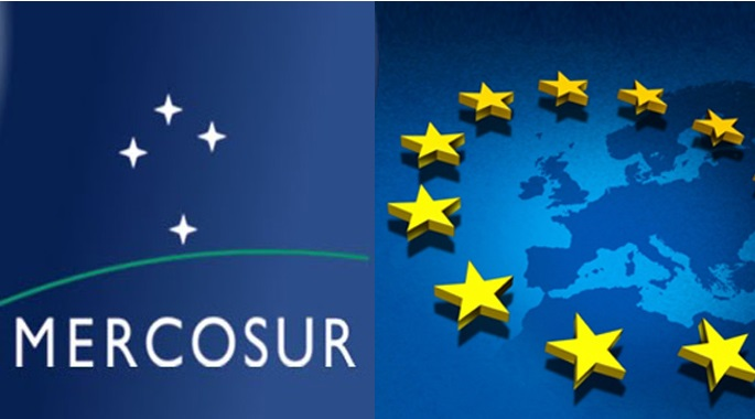 Mercosur-EU Agreement and comparative advantages