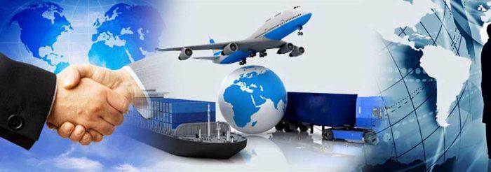 Como exportar: mercado, procedimentos e logística