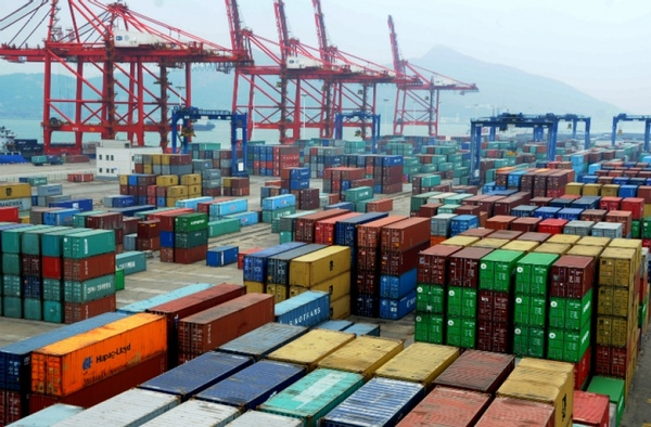 Propostas para o comércio exterior do Brasil